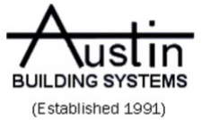 Austin building Systems, Logo